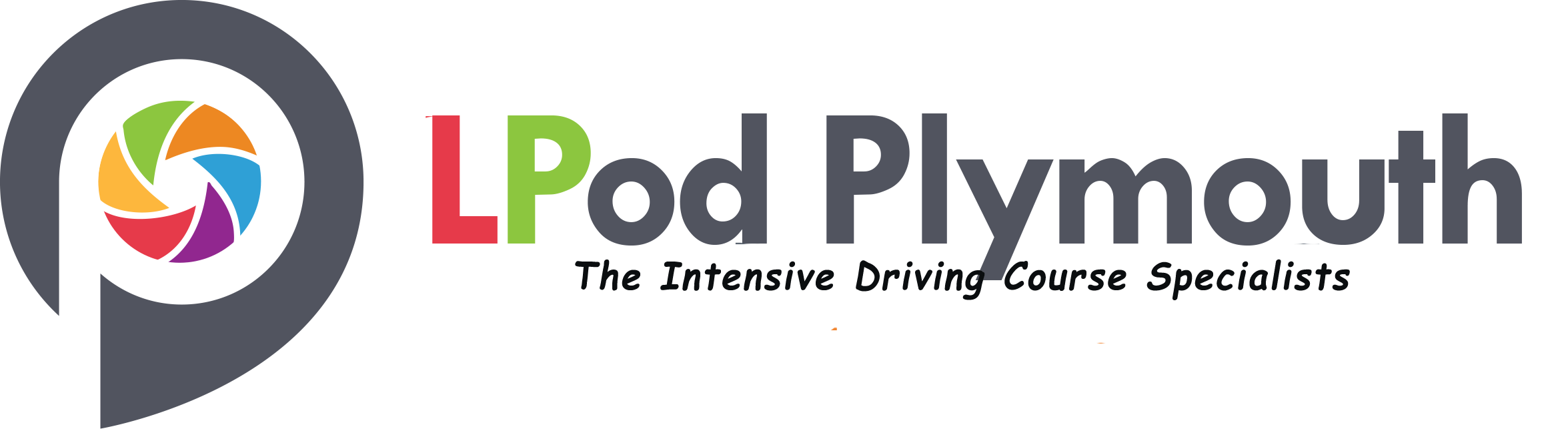 intensive driving courses plymouth, intensive driving lessons plymouth, intensive driving school plymouth