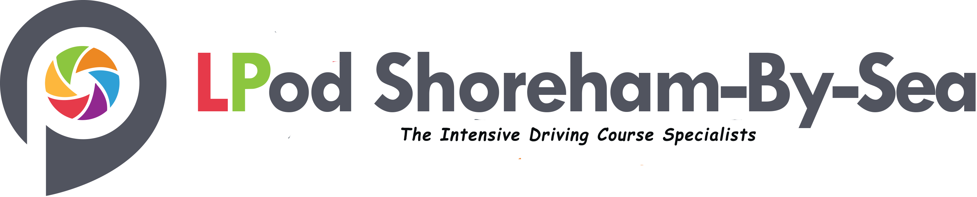 intensive driving courses shoreham-by-sea, intensive driving lessons shoreham-by-sea, intensive driving school shoreham-by-sea