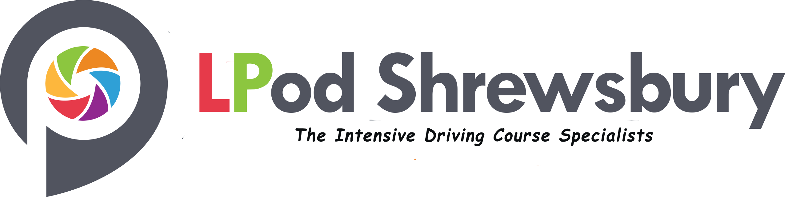 intensive driving courses shrewsbury, intensive driving lessons shrewsbury