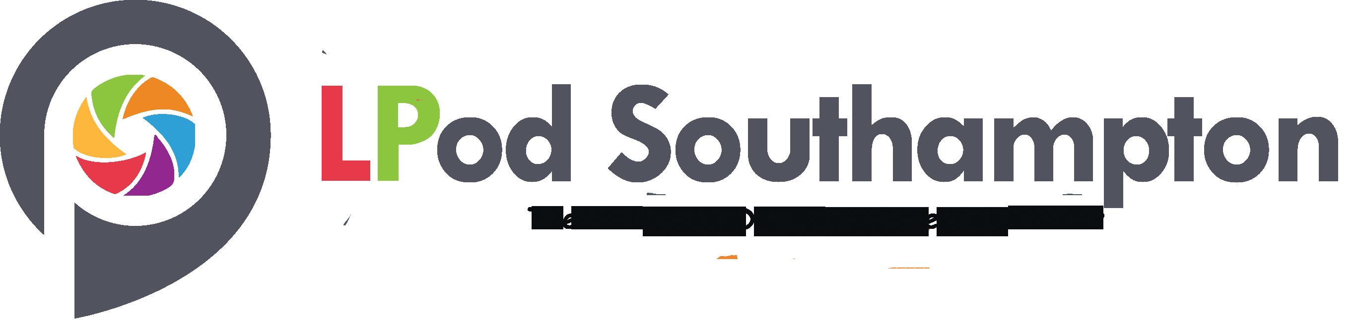 intensive driving courses southampton, intensive driving lessons southampton, intensive driving school southampton
