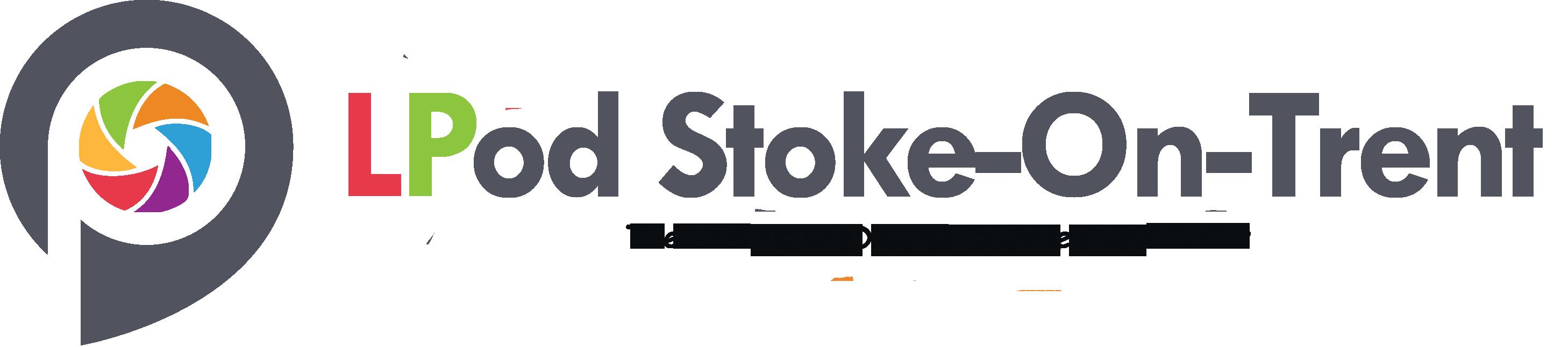 intensive driving courses stoke-on-trent, intensive driving lessons stoke-on-trent, intensive driving school stoke on trent