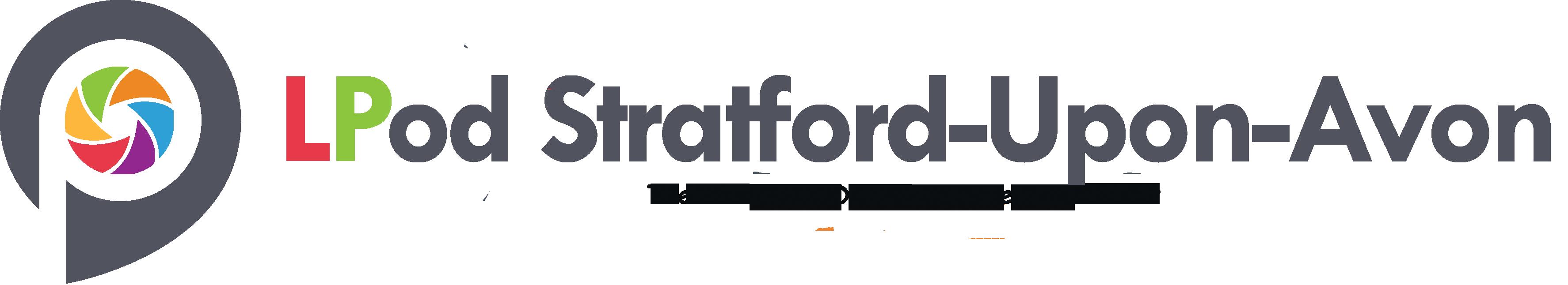 intensive driving courses startford upon avon, intensive driving lessons stratford upon avon, intensive driving school stratford upon avon