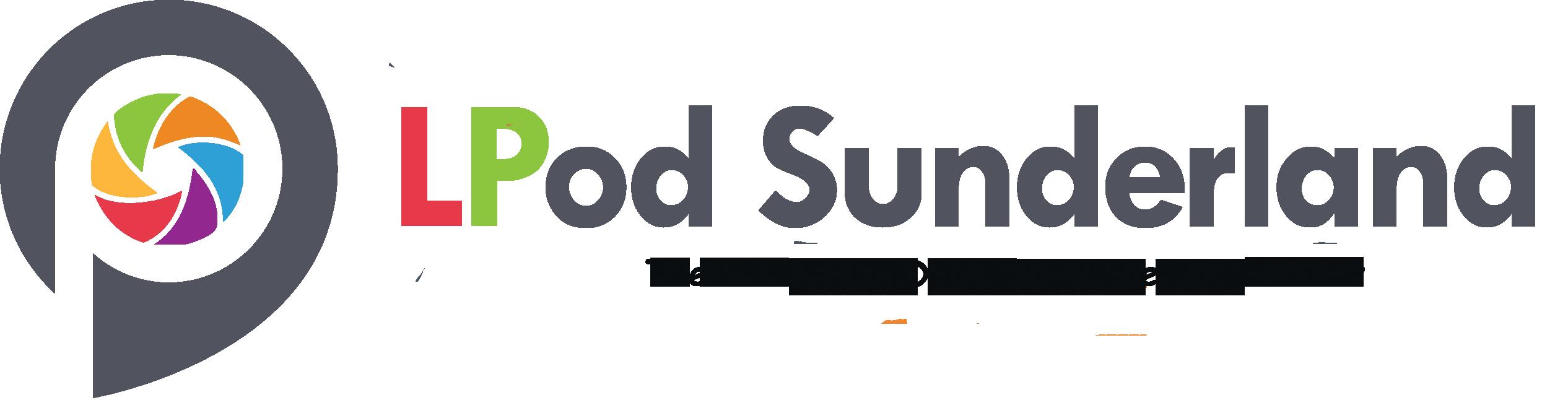 intensive driving courses sunderland, intensive driving lessons sunderland, intensive driving school sunderland