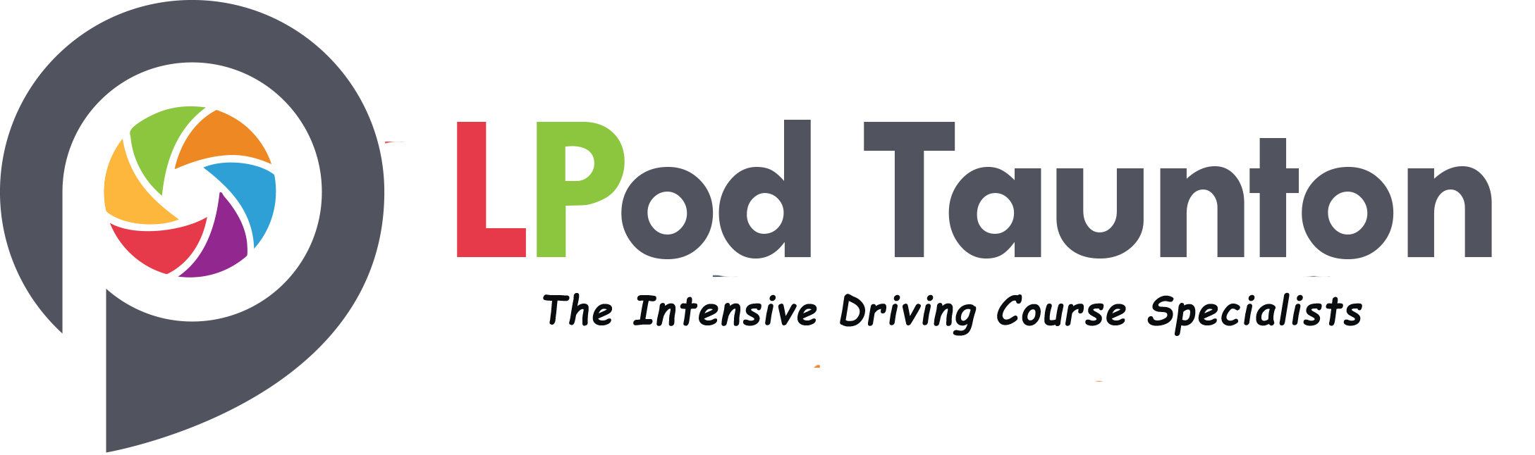 intensive driving courses taunton, intensive driving lessons taunton, intensive driving school taunton