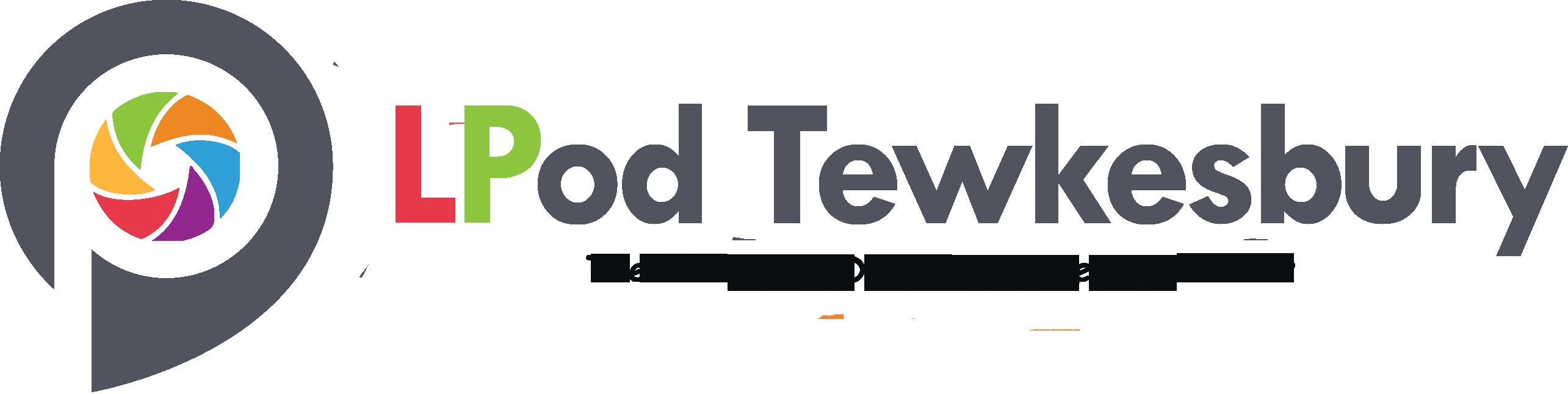 intensive driving courses tewkesbury, intensive driving lessons tewkesbury, intenzive driving school tewkesbury