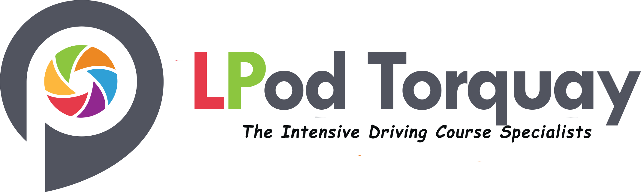 intensive driving courses torquay, intensive driving lessons torquay, intensive driving school torquay