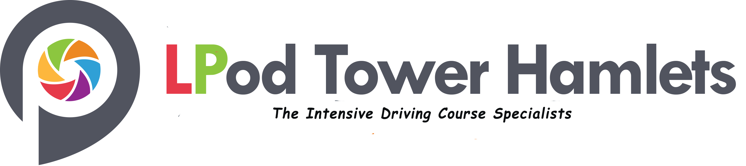 intensive driving courses tower hamlets, intensive driving lessons tower hamlets, intensive driving school tower hamlets