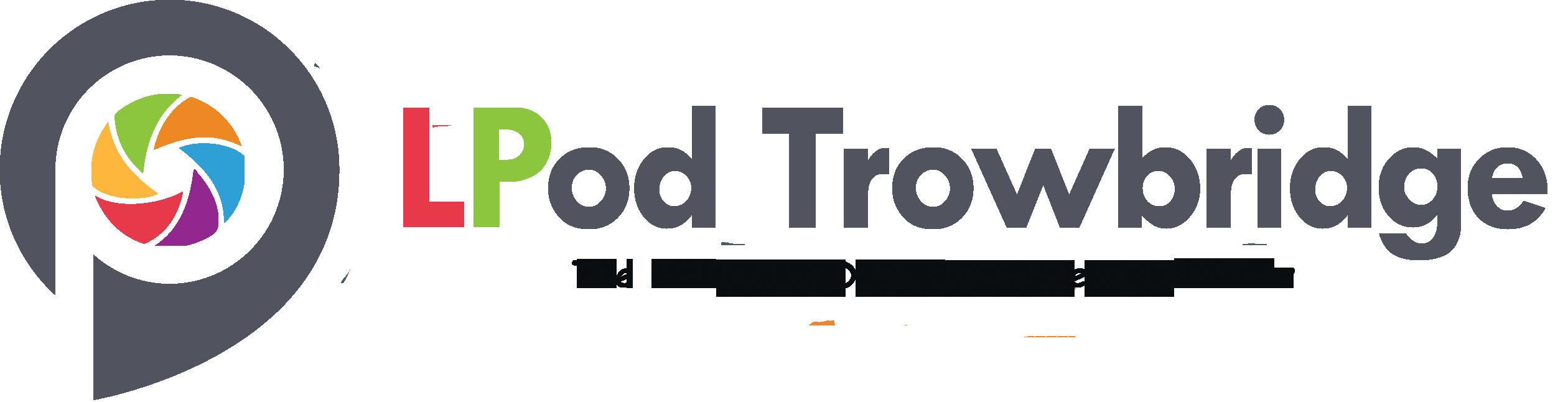 intensive driving courses trowbridge, intensive driving lessons trowbridge. intensive driving school trowbridge