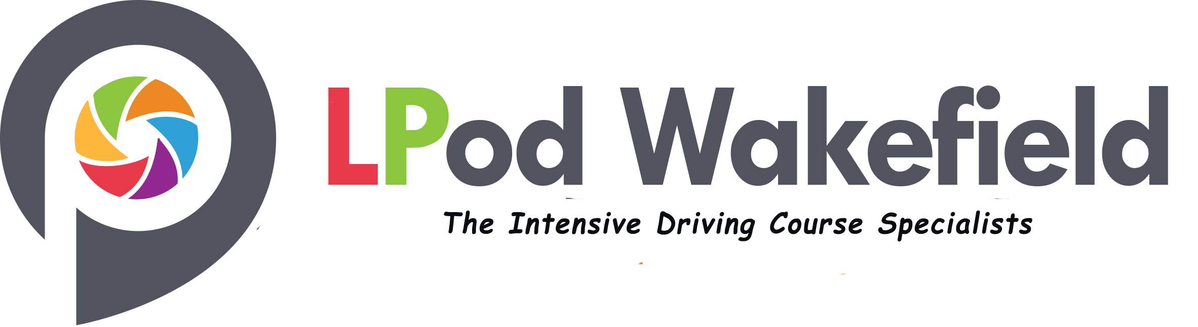 intensive driving courses wakefield, intensive driving lessons wakefield, intensive driving school wakefield