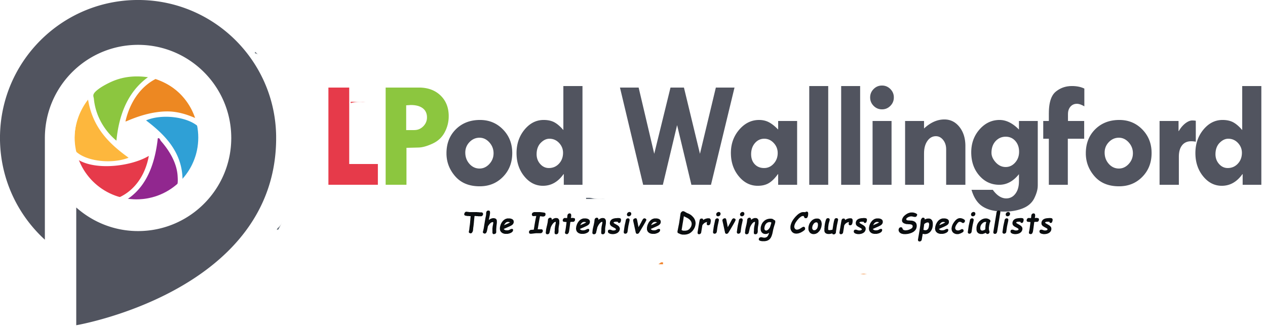 intensive driving courses wallingford, intensive driving lessons wallingford, intensive driving school wallingford