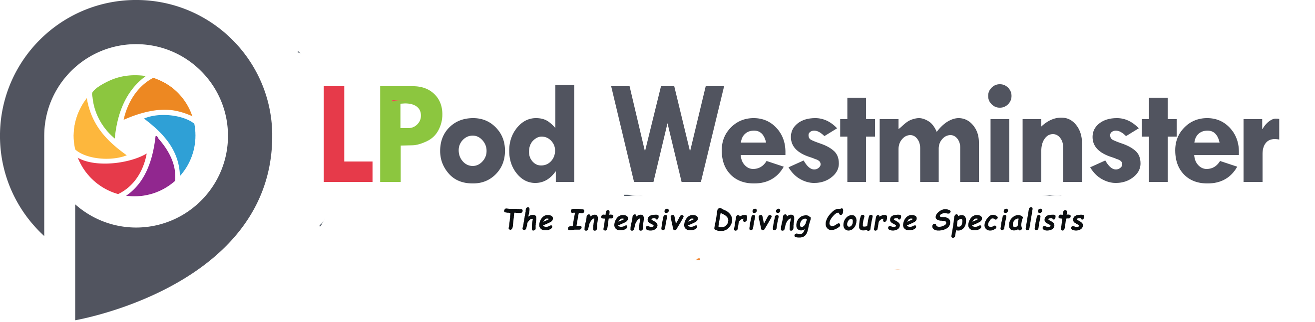 intensive driving courses westminster, intensive driving lessons westminster, intensive driving school westminster