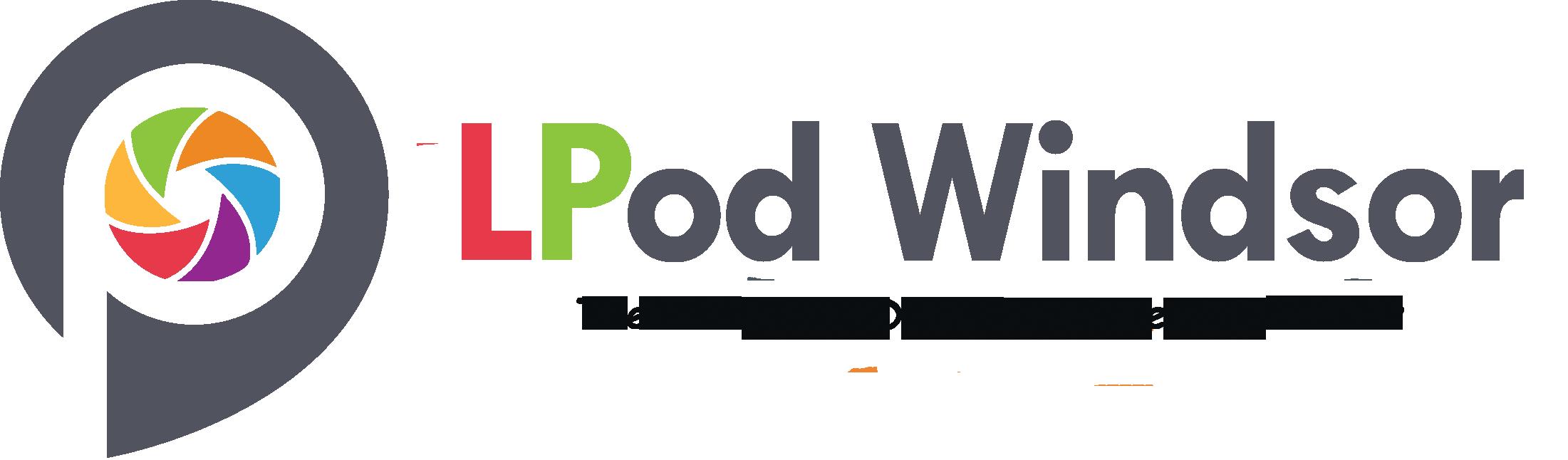 intensive driving courses windsor, intensive driving lessons windsor, intensive driving school windsor