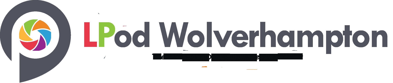 intensive driving courses wolverhampton, intensive driving lessons wolverhampton, intensive driving school wolverhampton