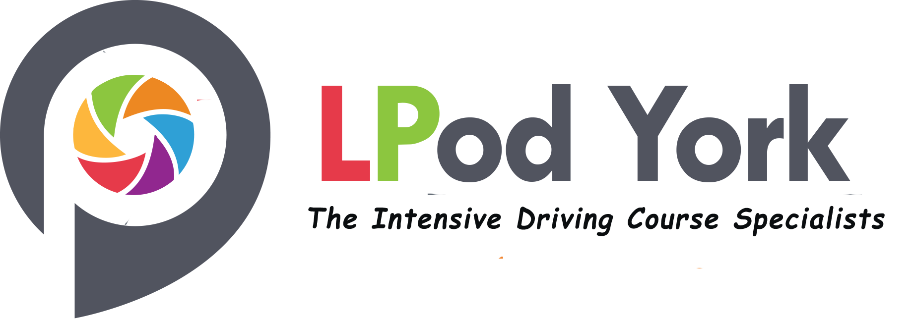 Intensive driving courses york, intensive driving lessons york, intensive driving school york