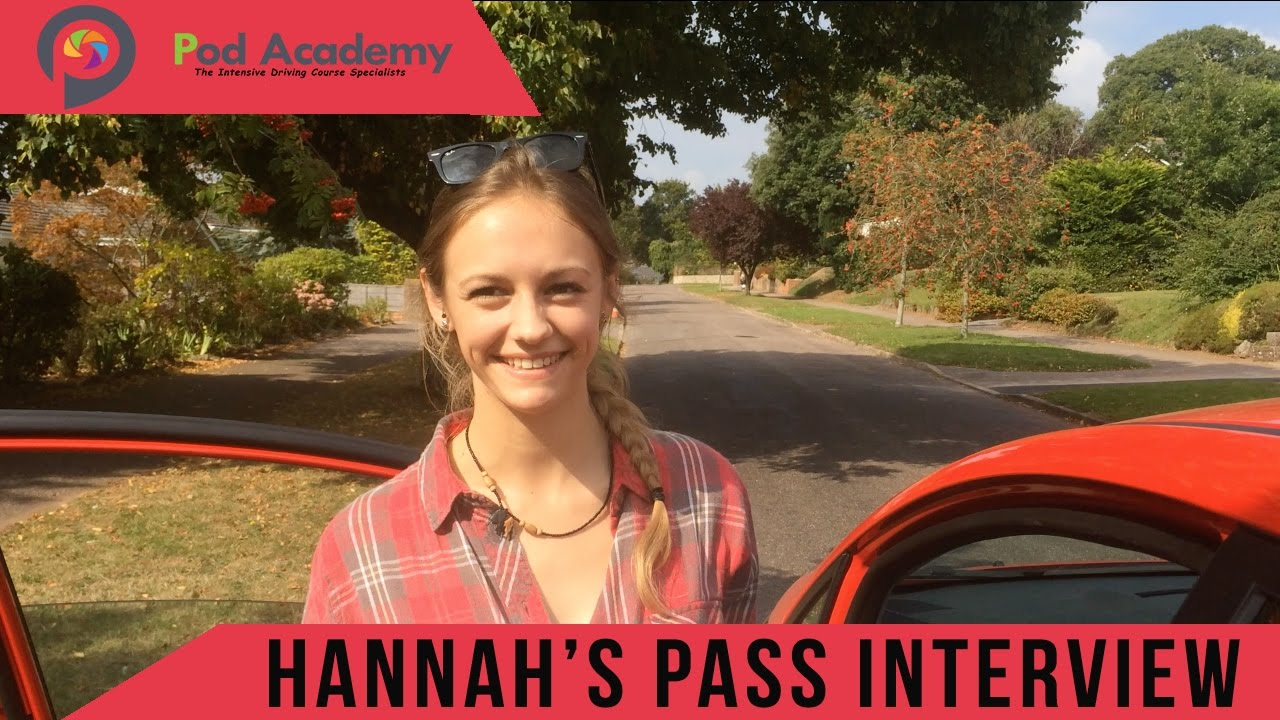 intensive driving courses kidderminster, one week driving courses kidderminster