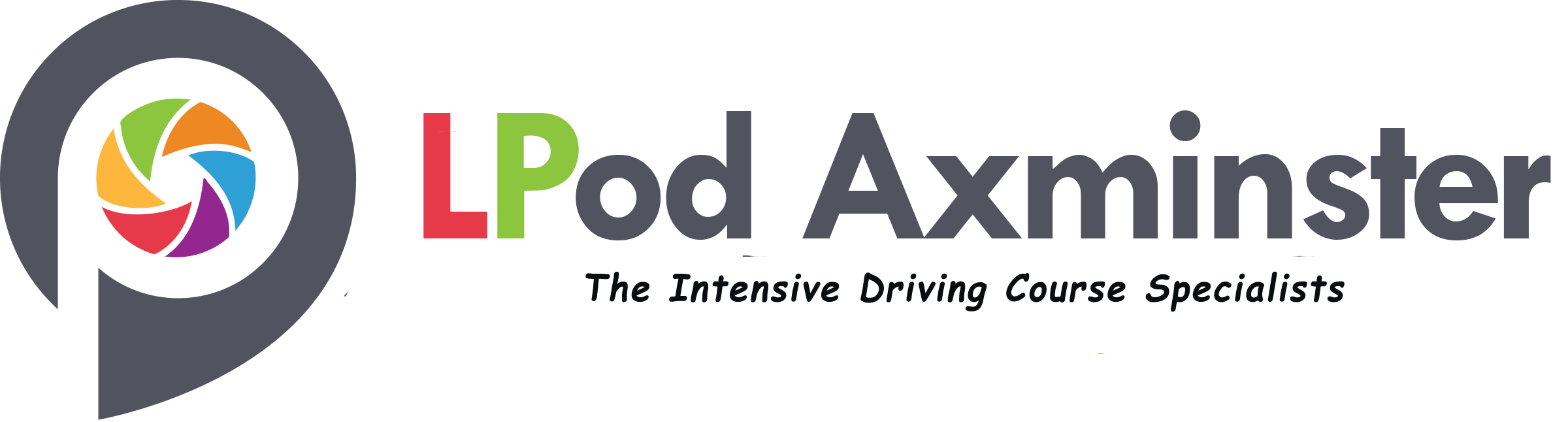 intensive driving courses axminster, fast pass driving courses axminster, one week driving courses axminster