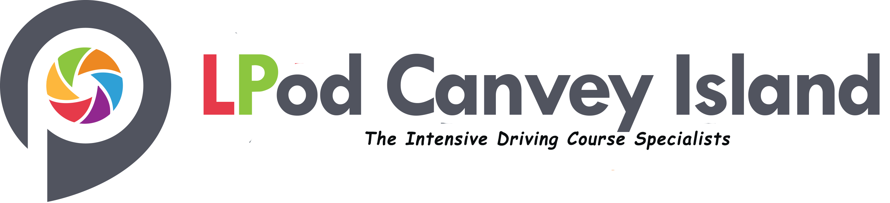 intensive driving courses canvey island, fast pass driving courses canvey island, one week driving courses canvey island