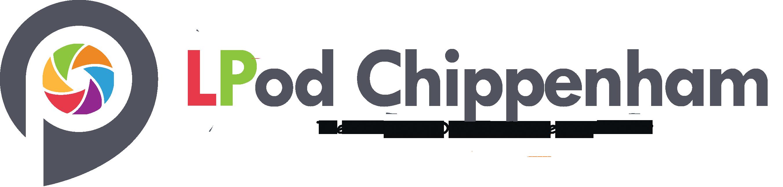 intensive driving courses chippenham, one week driving courses chippenham, one week driving courses chippenham