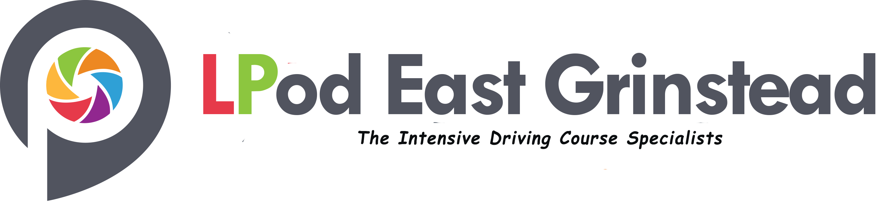 intensive driving courses east grinstead, one week driving courses grinstead, fast pass driving courses east grinstead