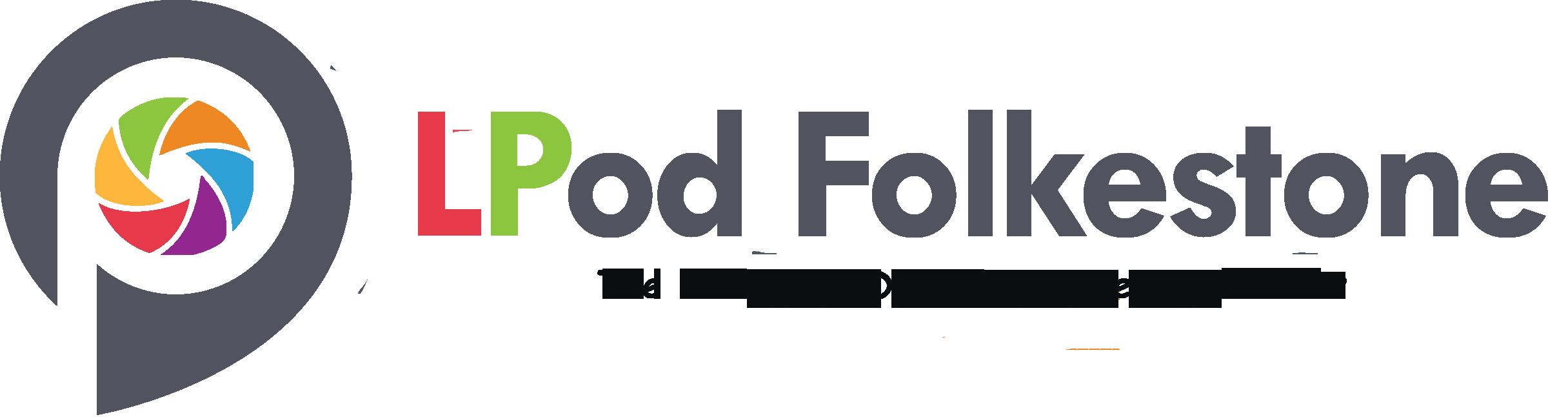 intensive driving courses Folkestone. one week driving courses Folkestone, fast pass driving courses Folkestone
