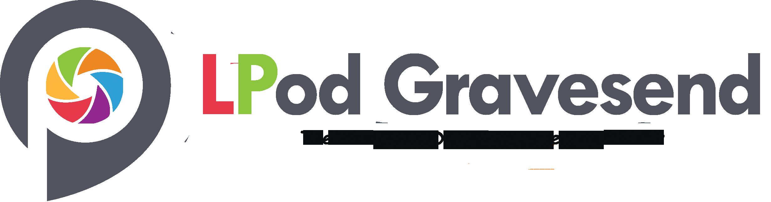 Intensive Driving Courses Gravesend, fast pass driving courses gravesend, one week driving courses gravesend