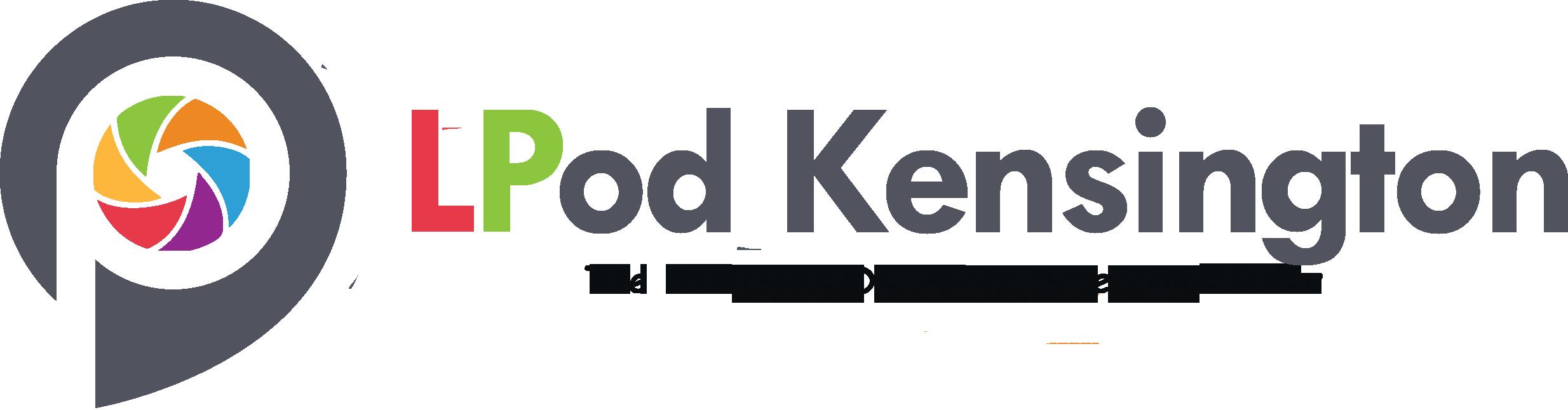 intensive driving courses kensington, one week driving courses kensington, fast pass driving courses kensington