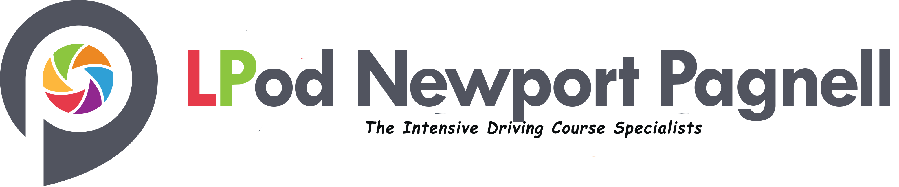 intensive driving courses newport pagnell, one week driving newport pagnell,