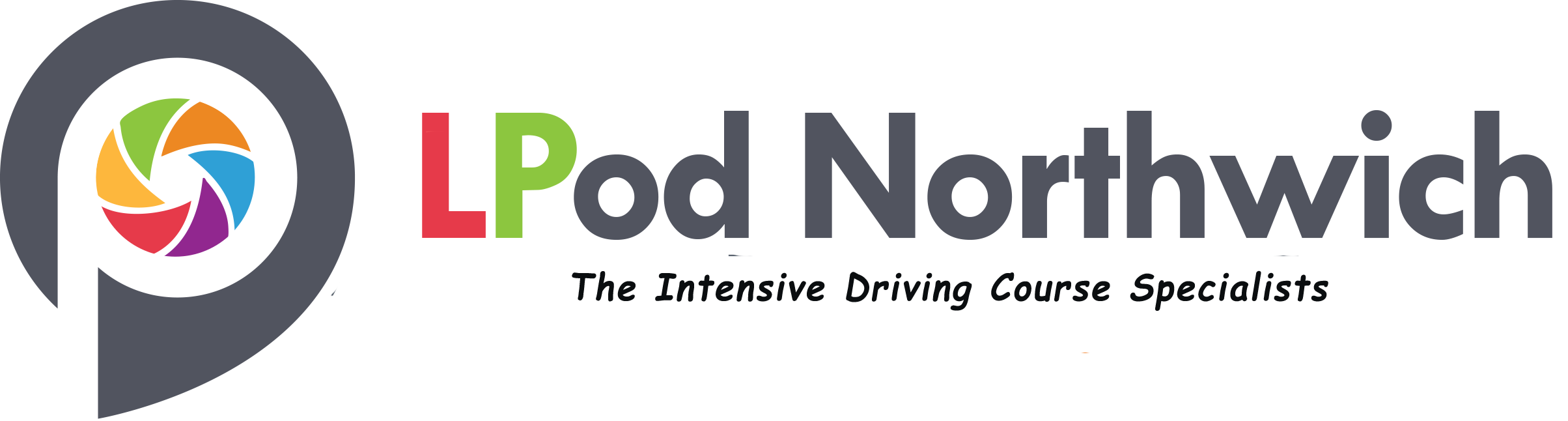 intensive driving courses northwich, one week driving courses, fast pass driving courses northwich