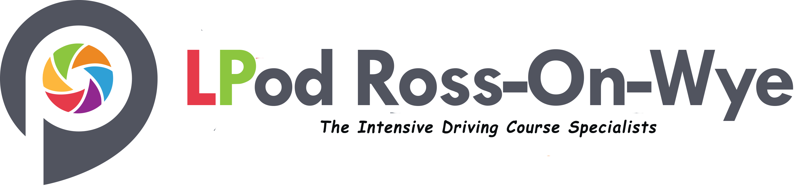 intensive driving courses ross-on-wye, one week driving courses Ross On Wye, fast pass driving courses ross on wye