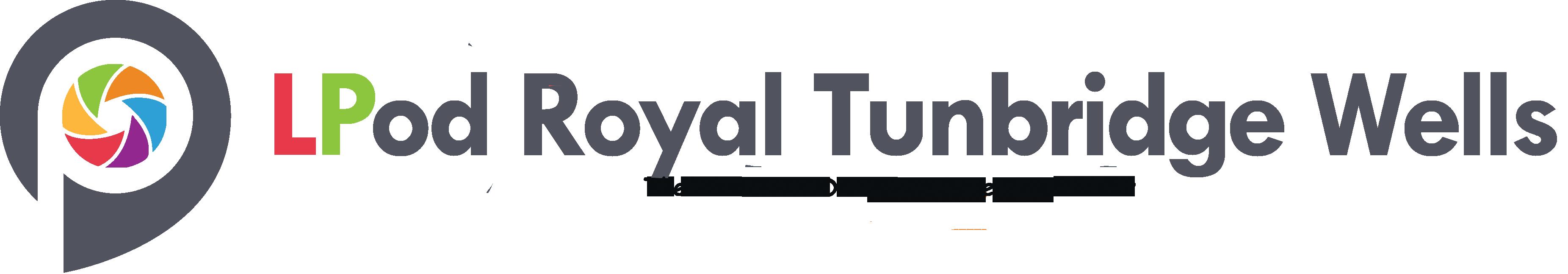intensive driving courses royal tunbridge wells, one week driving courses royal tunbridge wells , fast pass driving courses royal tunbridge wells