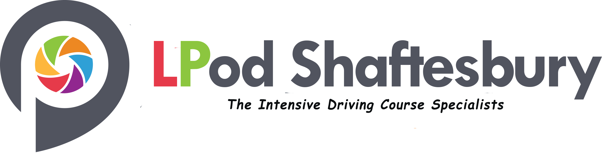 intensive driving courses shaftesbury, one week driving courses Shaftesbury, fast pass driving courses Shaftesbury