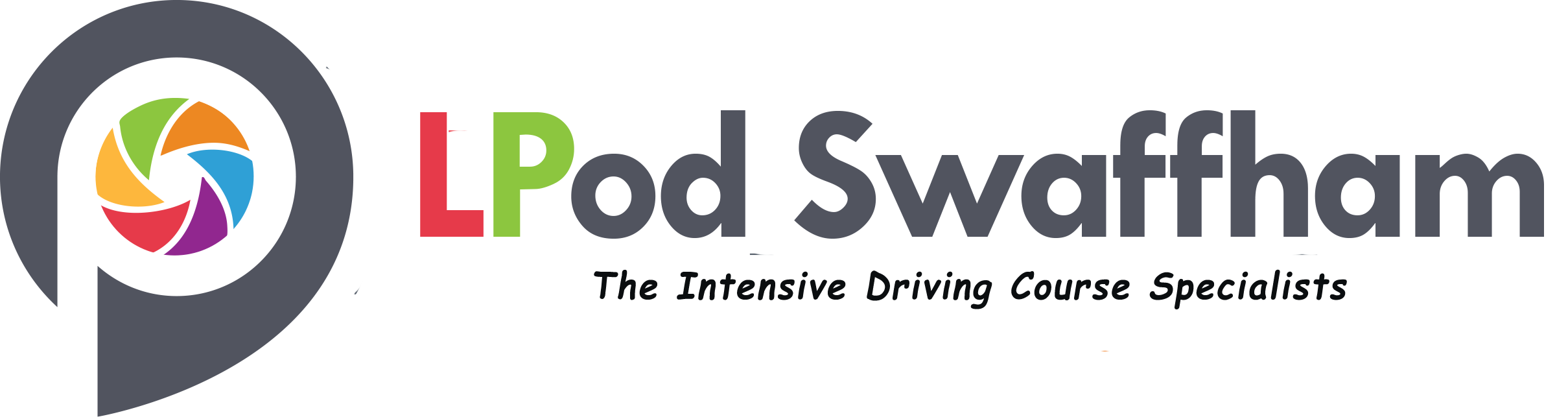 intensive driving courses swaffham, one week driving courses swaffham, fast pass driving courses