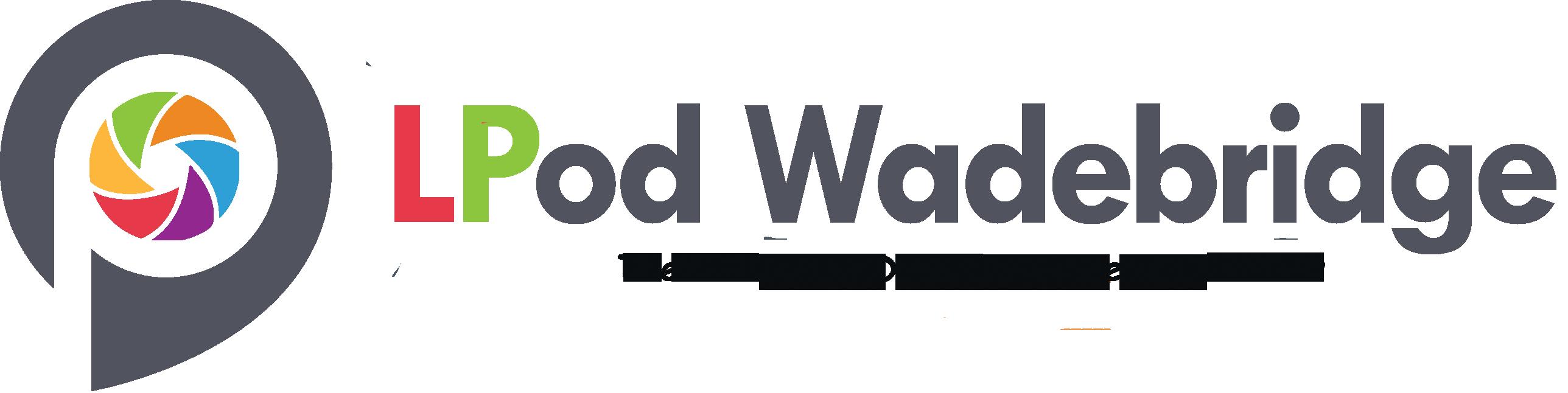 intensive driving courses wadebridge. one week driving courses wadebridge, fast pass driving courses wadebridge