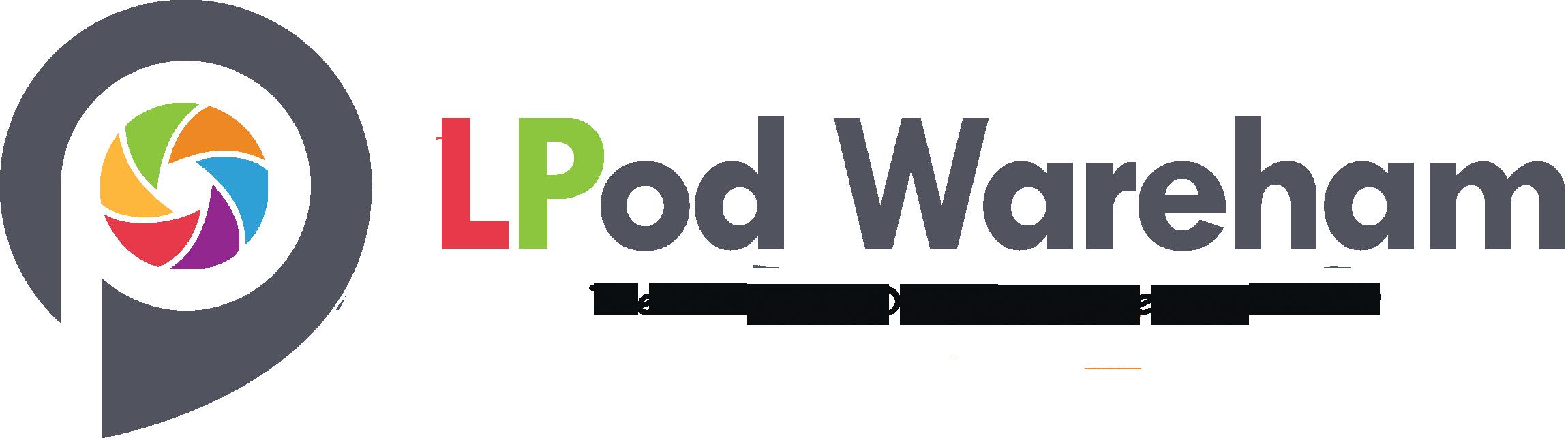 intensive driving courses wareham