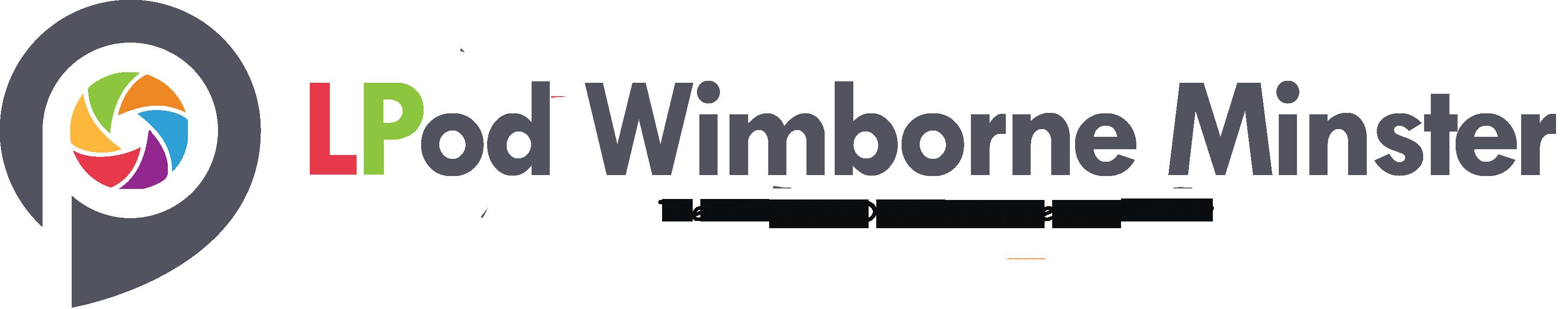 intensive driving courses wimborne minster, intensive driving lessons wimborne minster, intensive driving school wimborne minster