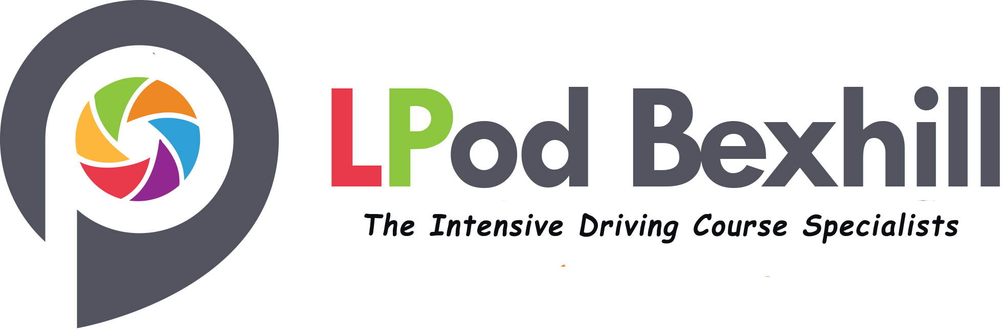 intensive driving courses bexhill, fast pass driving courses bexhill, one week driving courses bexhill