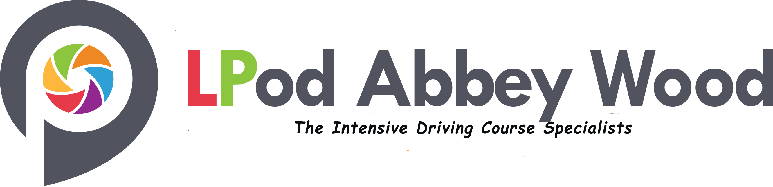 intensive driving courses abbey wood, fast pass courses abbey wood