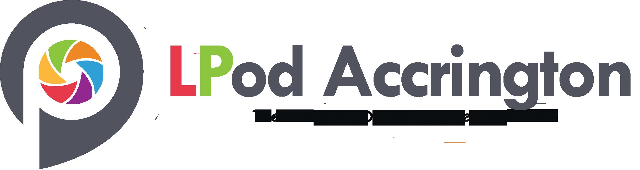intensive driving courses Accrington