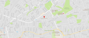 intensive driving courses addiscombe