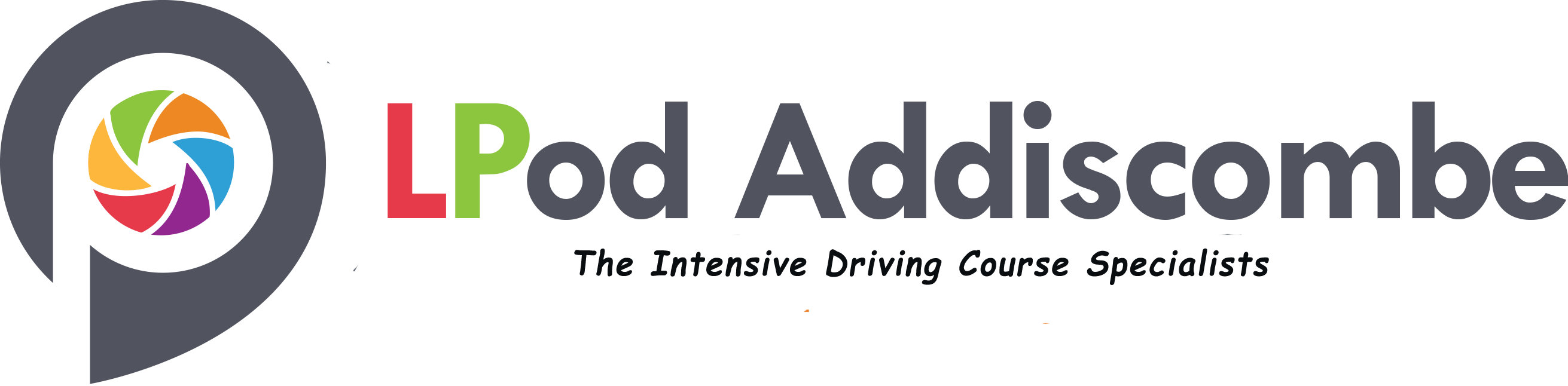 intensive driving courses addiscombe, fast pass courses addiscombe, one week driving addiscombe
