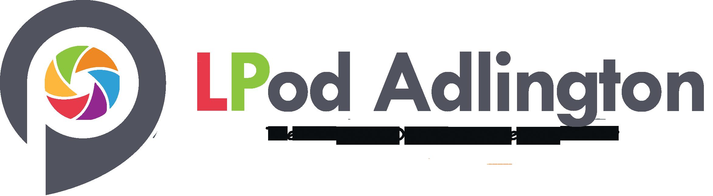 intensive driving courses Adlington
