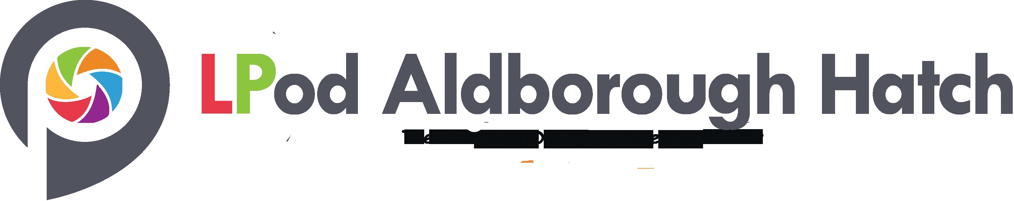 intensive driving courses Aldborough Hatch, fasy pass driving courses Aldborough Hatch, one week driving courses Aldborough Hatch