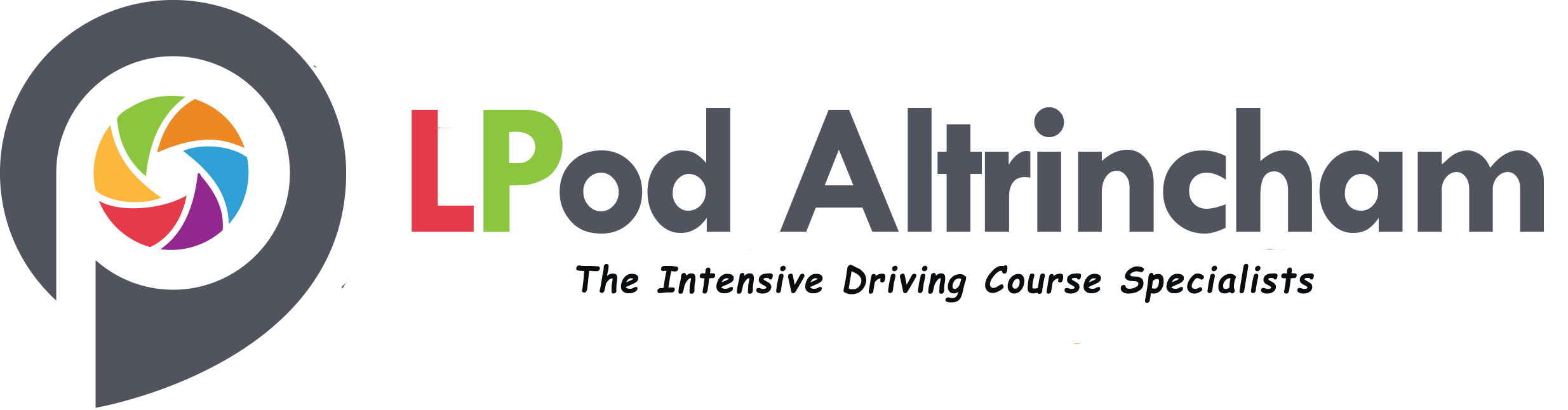 intensive driving courses Altrincham