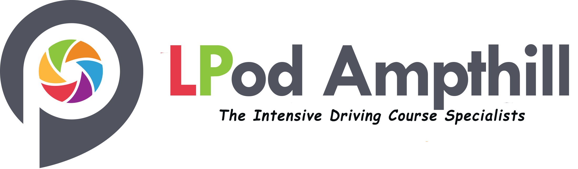 intensive driving courses Ampthill