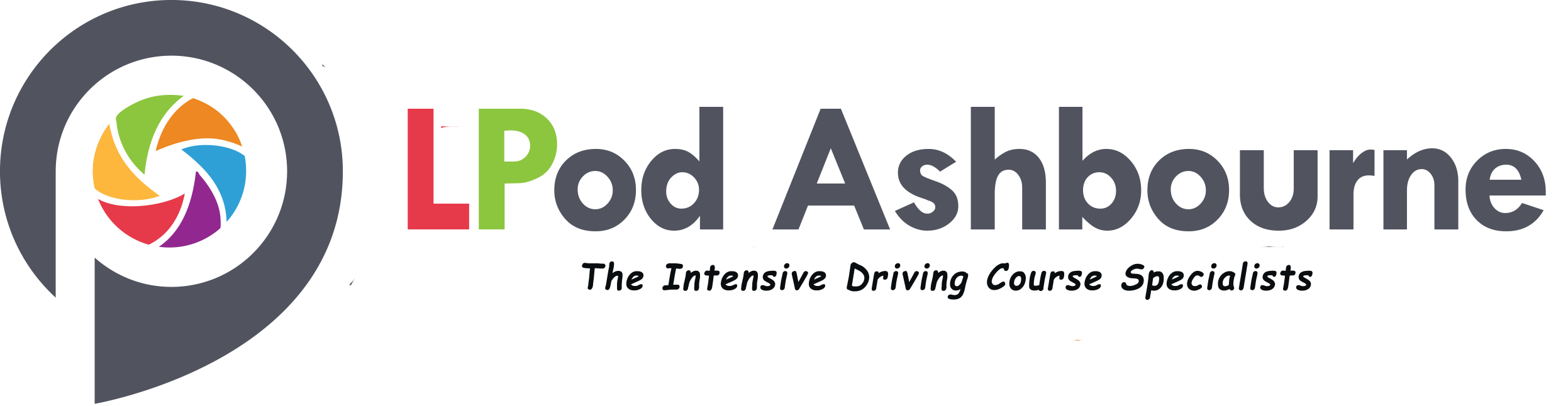 intensive driving courses in Ashbourne