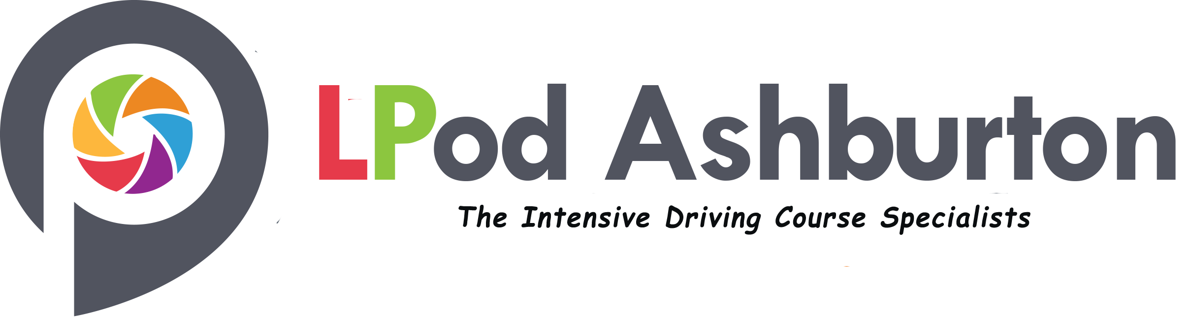 intensive driving courses Ashburton