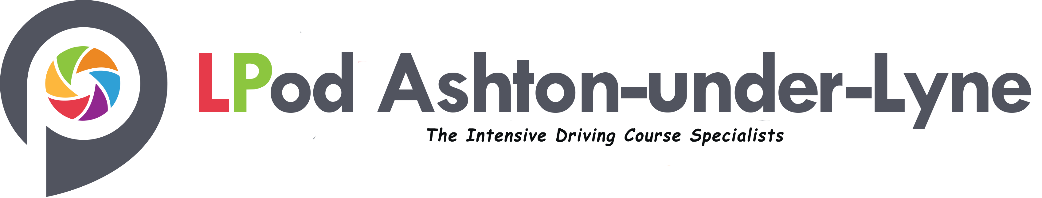 Intensive driving courses in Ashton-under-Lyne