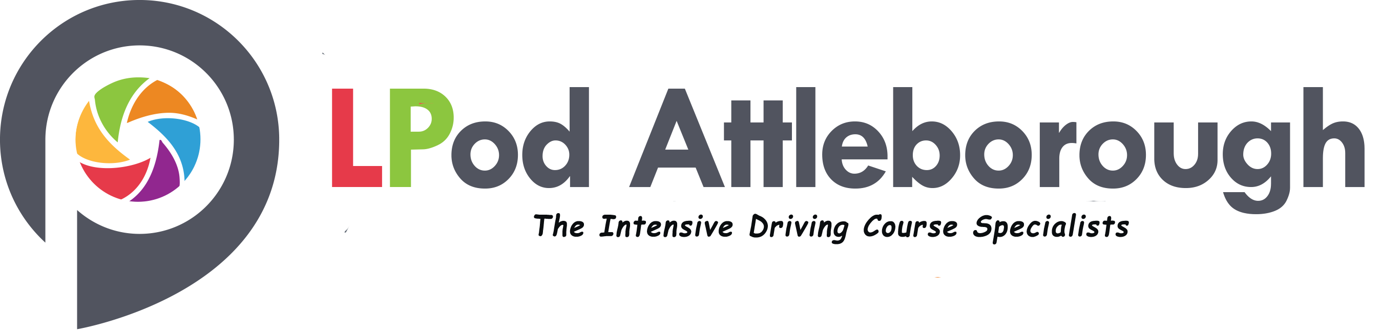 intensive driving courses Attleborough