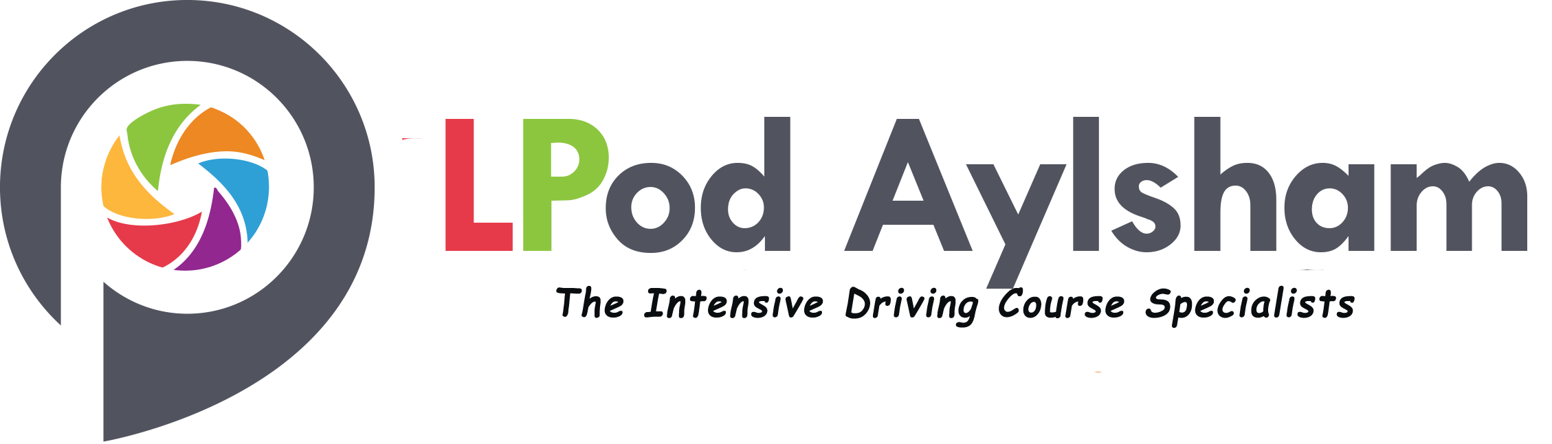 intensive driving courses in Aylsham