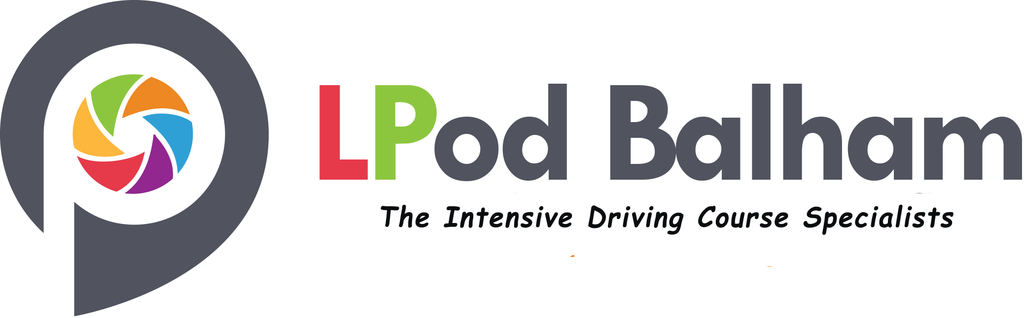 intensive driving courses balham, intensive driving school balham, intensive driving lessons balham, fast pass driving courses balham, driving school balham, crash driving courses balham, automatic driving lessons balham